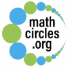 mathcircles.org
