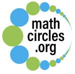MathCircles.org