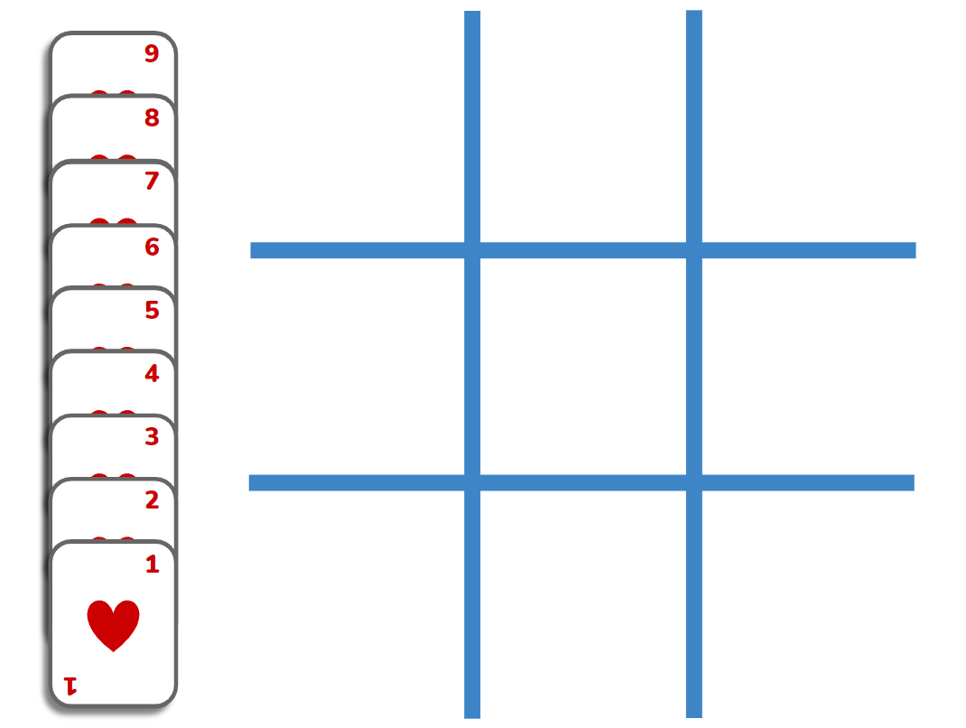 Magic Square Featured Image