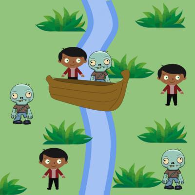 Copy-of-Crossing-the-River-2-p1pgw550sjc6p0d3dlz065c3nnjdk2r05n666wc9ls