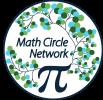 Math Circle Network