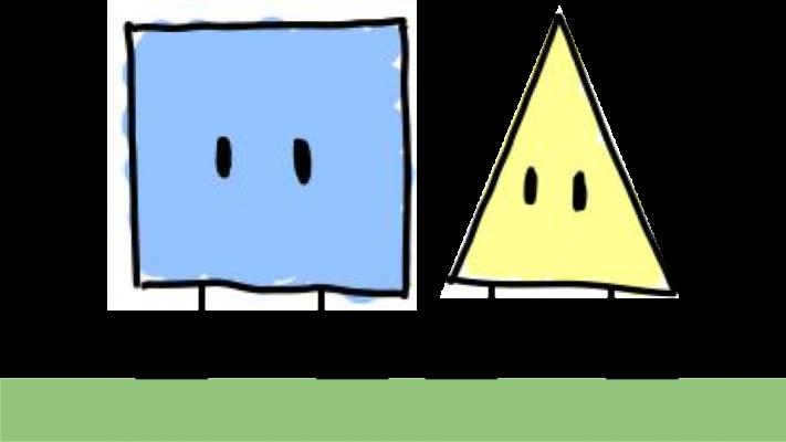Polygons Desmos (1)