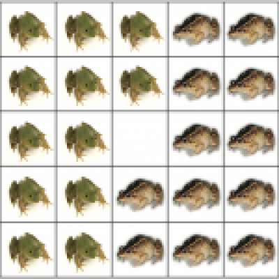 frogs-toads-150x150-2.png
