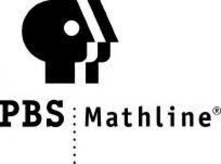 pbs.mathline.image