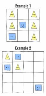 prejudice-polygons-activity-guide