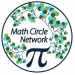 Group logo of Starting a Math Circle